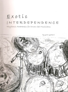 Exotic Interdependence cover